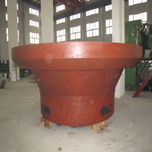 Vertical mill table grinding table for Html vertical table